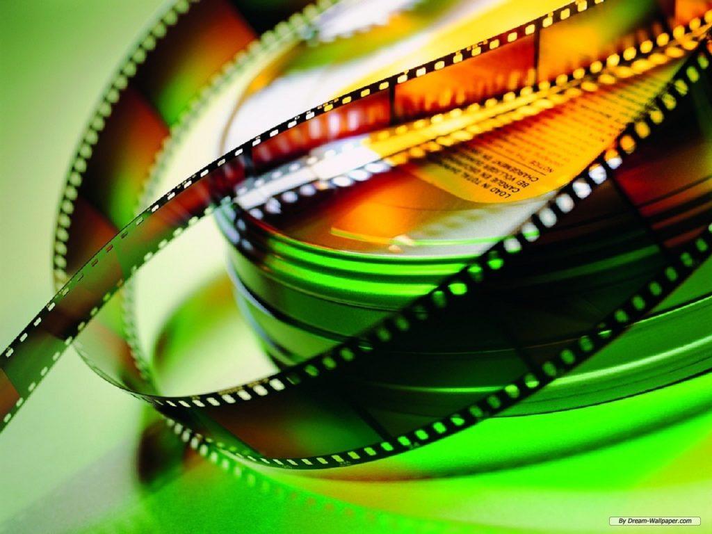 فیلمهای کمک آموزشی