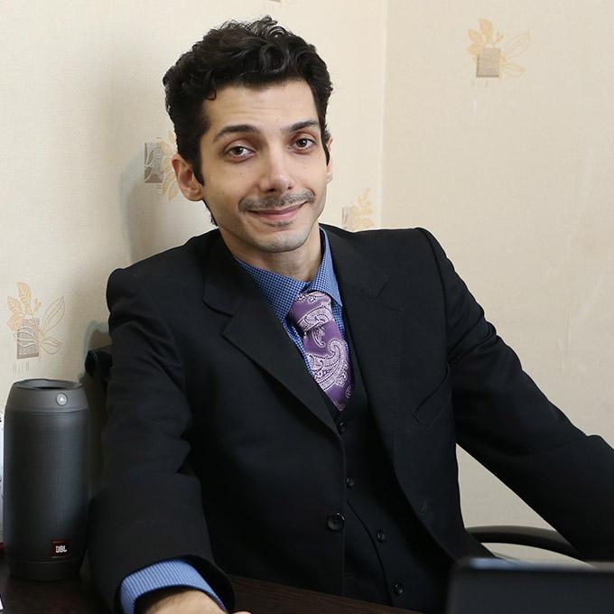 سامان-کاشفی-پور