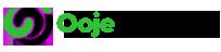 oojegooyesh_logo