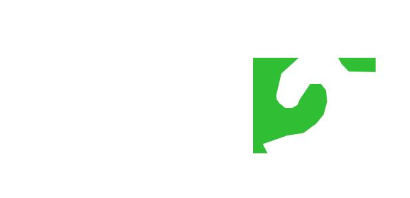 oojegooyesh_logo_persian